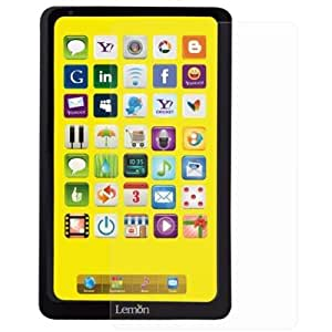 Ostriva Anti-Glare (Matte Finish) Screen Protector for Lemon LT9