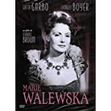 Marie Walewska ( Conquest )by Reginald Owen
