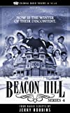 BEACON HILL Series 4