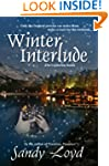Winter Interlude (California Series)