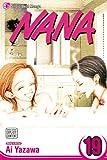 Nana, Vol. 19