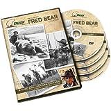 Bear Archery Fred Bear Dvd Collection