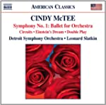 McTee: Double Play; Circuits; Symphon...