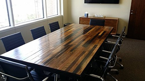 washington-executive-our-handmade-work-contemporary-conference-or-dining-table-made-from-reclaimed-w