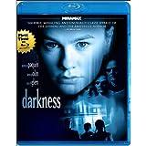 Darkness [Blu-ray]