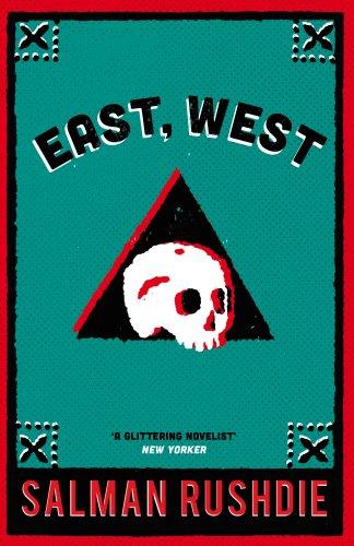 East, West (Hors Catalogue)