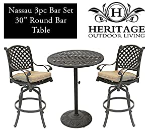 9999999992 Lucca Adjustablelounger With Batyline Mesh Aluminum as well Decks Ladders likewise Product as well Home Styles Biscayne Space Saving Rectangle Bistro Table Bronze additionally No Parking Sign Black Text. on aluminum patio tables