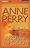 Angels in the Gloom (World War One Series)
