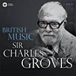 British Music (Collector's Edition)