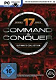 Command & Conquer (Ultimate Collection) -