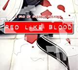 Red Like Blood[NON-US FORMAT, PAL]