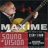 Maxime Le Forestier - Maxime Le Forestier