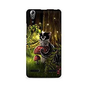 Mobicture Cat Premium Designer Mobile Back Case Cover For Lenovo A6000 back cover,Lenovo A6000 back cover 3d,Lenovo A6000 back cover printed,Lenovo A6000 back case,Lenovo A6000 back case cover,Lenovo A6000 cover,Lenovo A6000 covers and cases