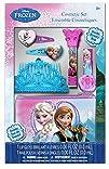 Frozen Crown Cosmetic Set