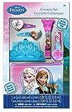 Frozen Crown Cosmetic Set, 6 Count