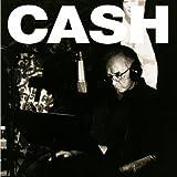 American V: A Hundred Highwaysby Johnny Cash