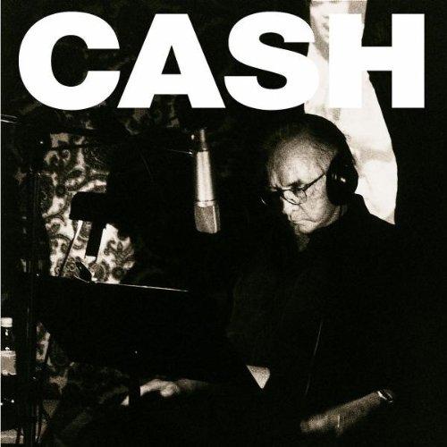 Cash - American V