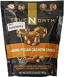 True North Almond Pecan Cashew Clusters 20oz (567g)
