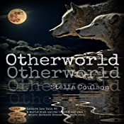 Otherworld: Lenore Lee Tales, Book 2 | Stella Coulson
