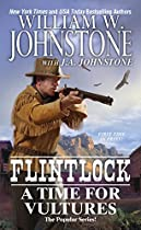 A TIME FOR VULTURES (FLINTLOCK)