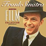 Frank Sinatra The Film Collection