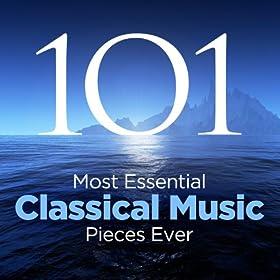 Faur�: Pavane, Op.50