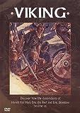 echange, troc Viking [Import anglais]