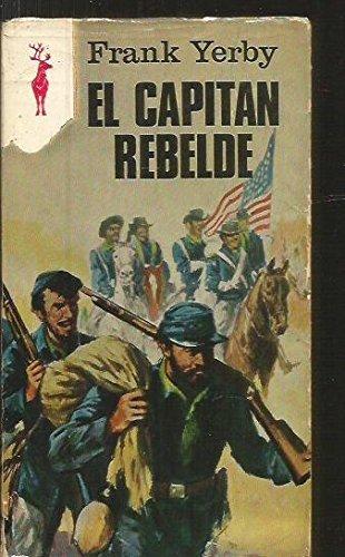 El Capitán Rebelde