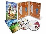 マギ 2(完全生産限定版) [Blu-ray]
