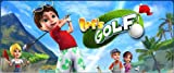 Let's Golf [Online Game Code]