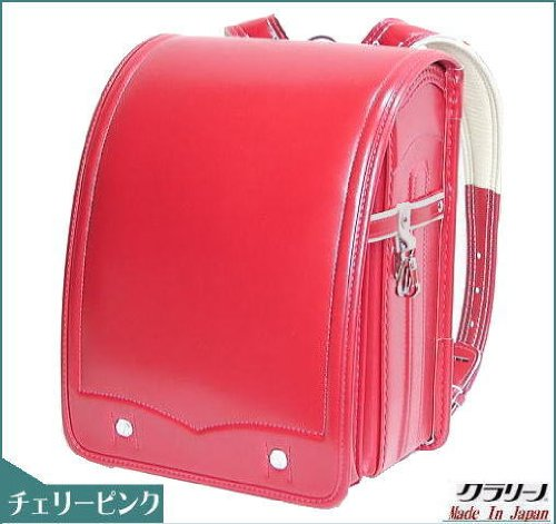 2011 type fit-chan fit-chan and safety Canteras Clarino satchel ...