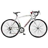 2014 Viking Giro D'Italia Gents Road Race Bike