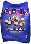 Star Brites Peppermint Candy, Individ…