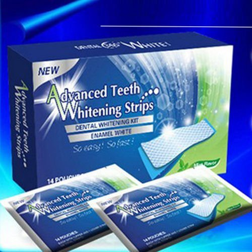 discountseller-28-advanced-teeth-whitening-professional-white-strips-tooth-bleaching-kit-3d