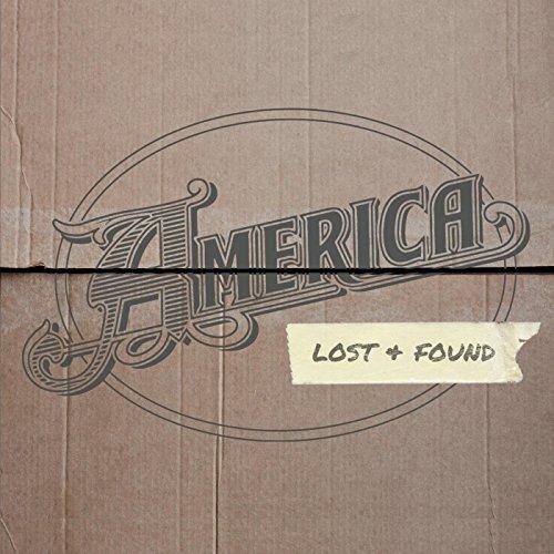 Lost-Found