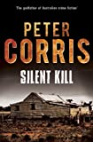 Peter Corris Silent Kill (Cliff Hardy)