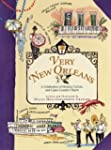 Very New Orleans: A Celebration of Hi...