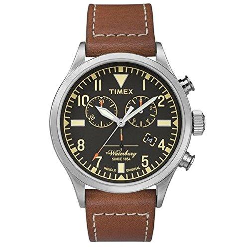 timex-tw2p84300-reloj-de-pulsera-para-hombre