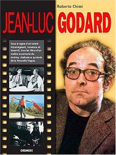 jean-luc-godard-sous-le-signe-dun-talent-intransigeant-novateur-et-inventif-tous-les-films-dun-maitr
