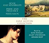 Jane Austen Jane Austen Collection