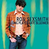 Long Player Late Bloomer