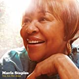 Wrote A Song For Everyone - Mavis Staples