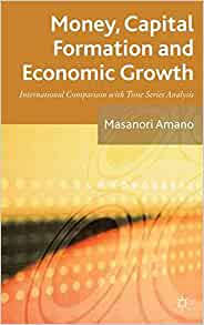 capital formation and economic development Capital formation and economic growth in nigeria by kanu, success ikechi & ozurumba, benedict anayochukwu federal university, nigeria abstract- the impact of capital formation on the economic growth of nigeria was studied using multiple regressions technique it was ascertained that in the short run, gross fixed.