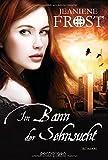 Image de Im Bann der Sehnsucht: Roman (Die Night Prince Serie, Band 3)