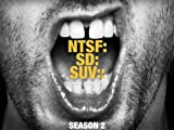 NTSF:SD:SUV:: Season 2