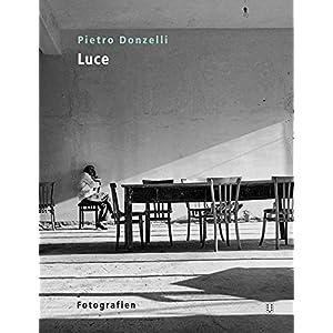 Luce: Fotografien