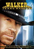 Walker Texas Ranger: Season 7
