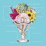 四季うた summer(初回限定生産スペシャル・パッケージ)(DVD付)