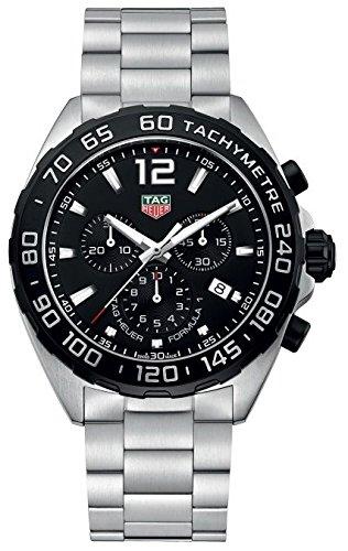 tag-heuer-reloj-de-hombre-cuarzo-suizo-43mm-correa-de-acero-caz1010ba0842