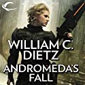 Andromeda's Fall: A Novel of the Legion of the Damned